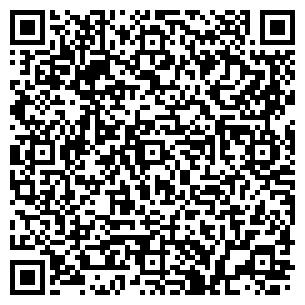 QR-код с контактной информацией организации ИНЖЕКТОР-СЕРВИС, ООО