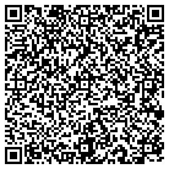 QR-код с контактной информацией организации СИБАВИАТРАНС, ООО