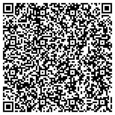 QR-код с контактной информацией организации ДУДИНСКИЙ МОРСКОЙ ПОРТ ЕДИНОЕ СКЛАДСКОЕ ХОЗЯЙСТВО