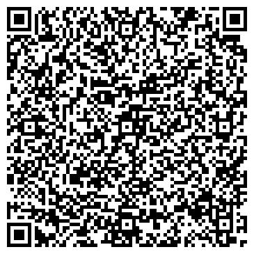 QR-код с контактной информацией организации ДУДИНСКОЕ МОРСКОЕ АГЕНТСТВО