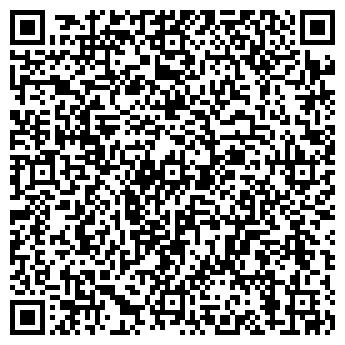 QR-код с контактной информацией организации ТРАНЗИТ-СВ СУДОХОДНАЯ КОМПАНИЯ, ООО