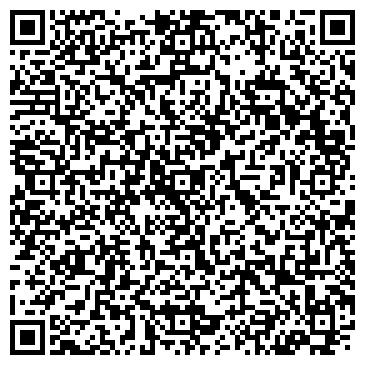 QR-код с контактной информацией организации ЖЕЛЕЗНОДОРОЖНЫЙ ВОКЗАЛ Г. НОРИЛЬСКА