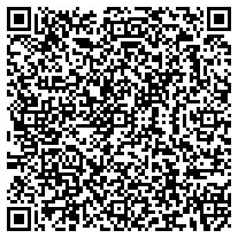 QR-код с контактной информацией организации ЗНАК ГРУППА КОМПАНИЙ