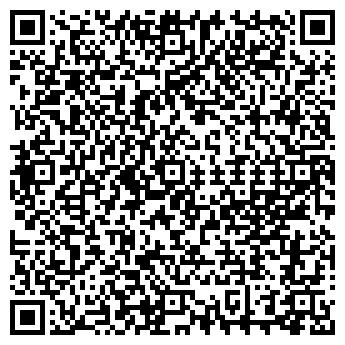 QR-код с контактной информацией организации ЛЕВИНСКИЕ ПЕСКИ СЕЛЬСКОХОЗЯЙСТВЕННАЯ АРТЕЛЬ