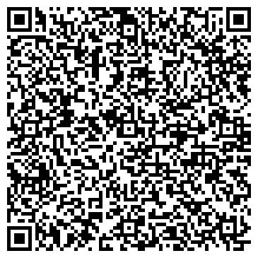 QR-код с контактной информацией организации ГОРОДСКОЙ ЦЕНТР КУЛЬТУРЫ Г. НОРИЛЬСКА