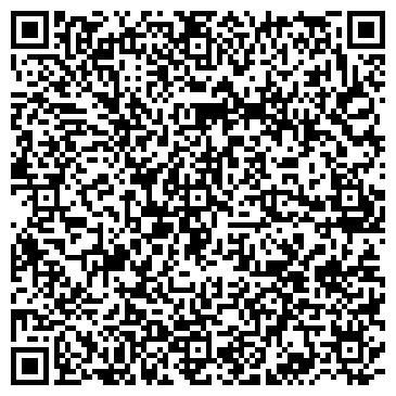 QR-код с контактной информацией организации ПИЩЕВОЙ АСКИЗСКИЙ ПРОМКОМБИНАТ