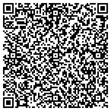 QR-код с контактной информацией организации НОРИЛЬСКИЙ ПЛАВАТЕЛЬНЫЙ БАССЕЙН