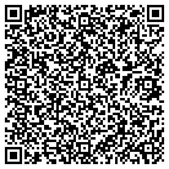 QR-код с контактной информацией организации НОРИЛЬСКМЕДФАРМ, МУП