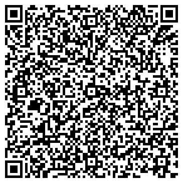 QR-код с контактной информацией организации СОГЛАСИЕ ОБЪЕДИНЕННАЯ СТРАХОВАЯ ГРУППА
