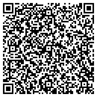 QR-код с контактной информацией организации ТОРГИНВЕСТ, ООО