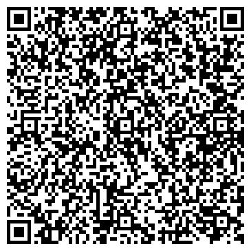 QR-код с контактной информацией организации СЕВЕРЛИФТСЕРВИС ИНЖЕНЕРНЫЙ ЦЕНТР, ЗАО