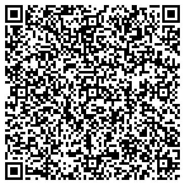 QR-код с контактной информацией организации ТАЙМЫР