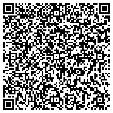 QR-код с контактной информацией организации РАСЧЕТНО-КАССОВЫЙ ЦЕНТР НОРИЛЬСК