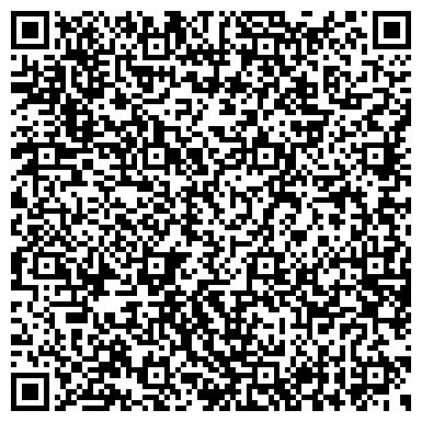 QR-код с контактной информацией организации ООО «Второе Норильское монтажное управление ЗАО «ВСТМ»