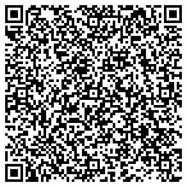 QR-код с контактной информацией организации СПЕЦИАЛИЗИРОВАННЫЙ ШАХТО-РЕМОНТНЫЙ ТРЕСТ