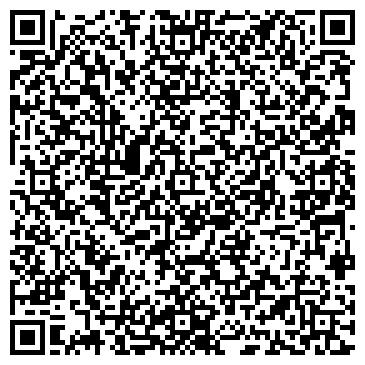 QR-код с контактной информацией организации ВОЕНИЗИРОВАННАЯ ГОРНОСПАСАТЕЛЬНАЯ ЧАСТЬ НОРИЛЬСКА ФУП