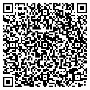 QR-код с контактной информацией организации РЕКТАЙМ