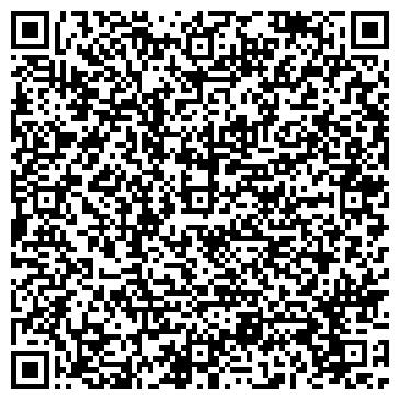 QR-код с контактной информацией организации ГОРОДСКОЙ УЗЕЛ ПОЧТОВОЙ СВЯЗИ