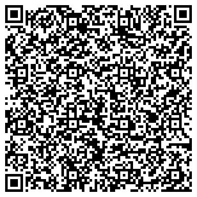 QR-код с контактной информацией организации «Норильская детская школа искусств»