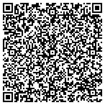 QR-код с контактной информацией организации РУДЕНКО ИГОРЬ НИКОЛАЕВИЧ, ИП