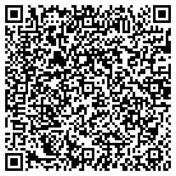 QR-код с контактной информацией организации УЧРЕЖДЕНИЕ УП-288/15