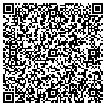 QR-код с контактной информацией организации СКОРАЯ ЮРИДИЧЕСКАЯ ПОМОЩЬ
