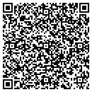 QR-код с контактной информацией организации ЖЕЛАННОЕ, ЗАО