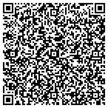 QR-код с контактной информацией организации ПУСКО-НАЛАДОЧНОЕ ПРЕДПРИЯТИЕ ЛИДЕР-ЭНЕРГО