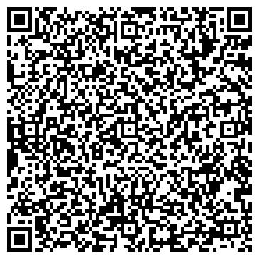 QR-код с контактной информацией организации ВАЛЕНТИН ПРОДЮСЕРСКИЙ ЦЕНТР