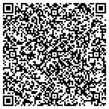 QR-код с контактной информацией организации ДОСУГОВЫЙ ЦЕНТР АГРАРНОГО УНИВЕРСИТЕТА