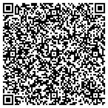 QR-код с контактной информацией организации КОНЦЕРТНЫЙ ЗАЛ КУЛЬТУРНО-ЗРЕЛЕЩНОЕ УЧРЕЖДЕНИЕ