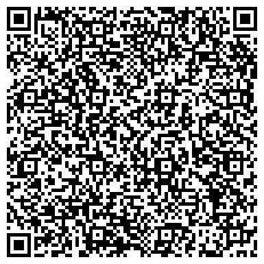 QR-код с контактной информацией организации КУЛЬТУРНО-ДОСУГОВЫЙ ЦЕНТР НОВОТРОИЦКОГО СЕЛЬСКОГО ПОСЕЛЕНИЯ
