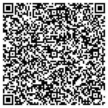 QR-код с контактной информацией организации ОМСКИЙ ГОСУДАРСТВЕННЫЙ АГРАРНЫЙ УНИВЕРСИТЕТ