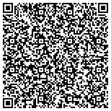 QR-код с контактной информацией организации ГОСУДАРСТВЕННЫЙ ЦЕНТР НАРОДНОГО ТВОРЧЕСТВА ОМСКОЙ ОБЛАСТИ
