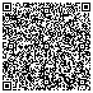 QR-код с контактной информацией организации ДК УПРАВЛЕНИЯ НАРОДНОГО ОБРАЗОВАНИЯ