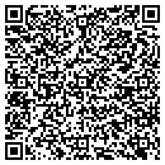 QR-код с контактной информацией организации ОКНАМАКС