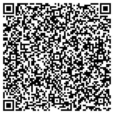 QR-код с контактной информацией организации АЛТУФЬЕВО, плодоовощная продукция