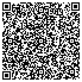 QR-код с контактной информацией организации ДОМ КУЛЬТУРЫ ИМ. ЛОБКОВА