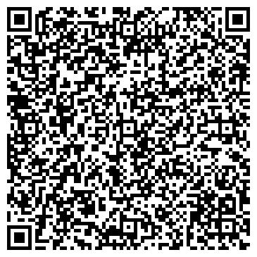 QR-код с контактной информацией организации ДОМ КУЛЬТУРЫ ИМ. Я. М. СВЕРДЛОВА