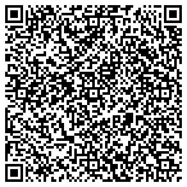 QR-код с контактной информацией организации ЕРМАК МОЛОДЕЖНЫЙ СПОРТИВНО-ДОСУГОВЫЙ ЦЕНТР