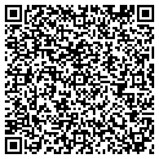 QR-код с контактной информацией организации КОРЧАГИНЕЦ