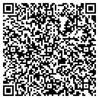 QR-код с контактной информацией организации ЛЕТУР РЕСТОРАН