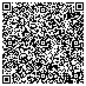 QR-код с контактной информацией организации НЕФТЯНИК ЦЕНТР ЭСТЕТИЧЕСКОГО ВОСПИТАНИЯ ДЕТЕЙ