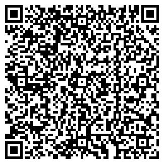 QR-код с контактной информацией организации НОВАЯ ИГРА САЛОНЫ ИГРОВЫХ АВТОМАТОВ