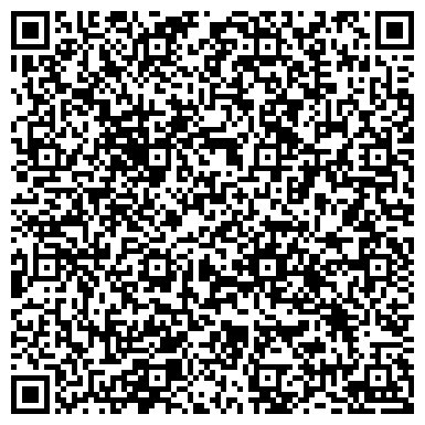 QR-код с контактной информацией организации ОЛИМПИЯ ДЕТСКО-ЮНОШЕСКИЙ ЦЕНТР ФИЗИЧЕСКОЙ ПОДГОТОВКИ