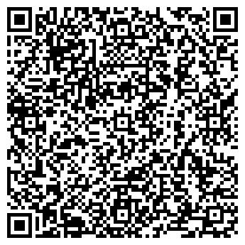 QR-код с контактной информацией организации РЕСТАВРАЦИОННЫЙ ЦЕНТР