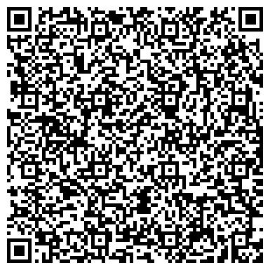 QR-код с контактной информацией организации СИБИРСКИЙ КУЛЬТУРНЫЙ ЦЕНТР ОТДЕЛ РУССКОЙ ТРАДИЦИОННОЙ КУЛЬТУРЫ