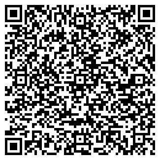 QR-код с контактной информацией организации НОЙФЕЛЬД-ОМСК, ООО