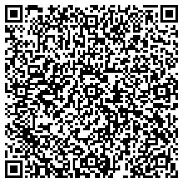 QR-код с контактной информацией организации ОТКРЫТЫЙ МИР ОТДЕЛ ИММИГРАЦИИ И ТУРИЗМА