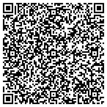 QR-код с контактной информацией организации ГИБДД СОВЕТСКОГО, АО